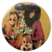 Enuff Znuff - 'Group' Button Badge